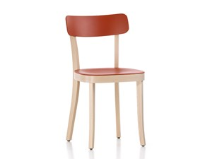 Sedia Basel Chair scontata del 25%