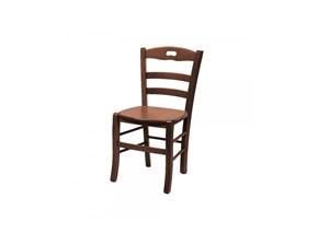 Sedie Classiche In Legno Prezzi.Offerte Di Sedie Classico A Prezzi Outlet