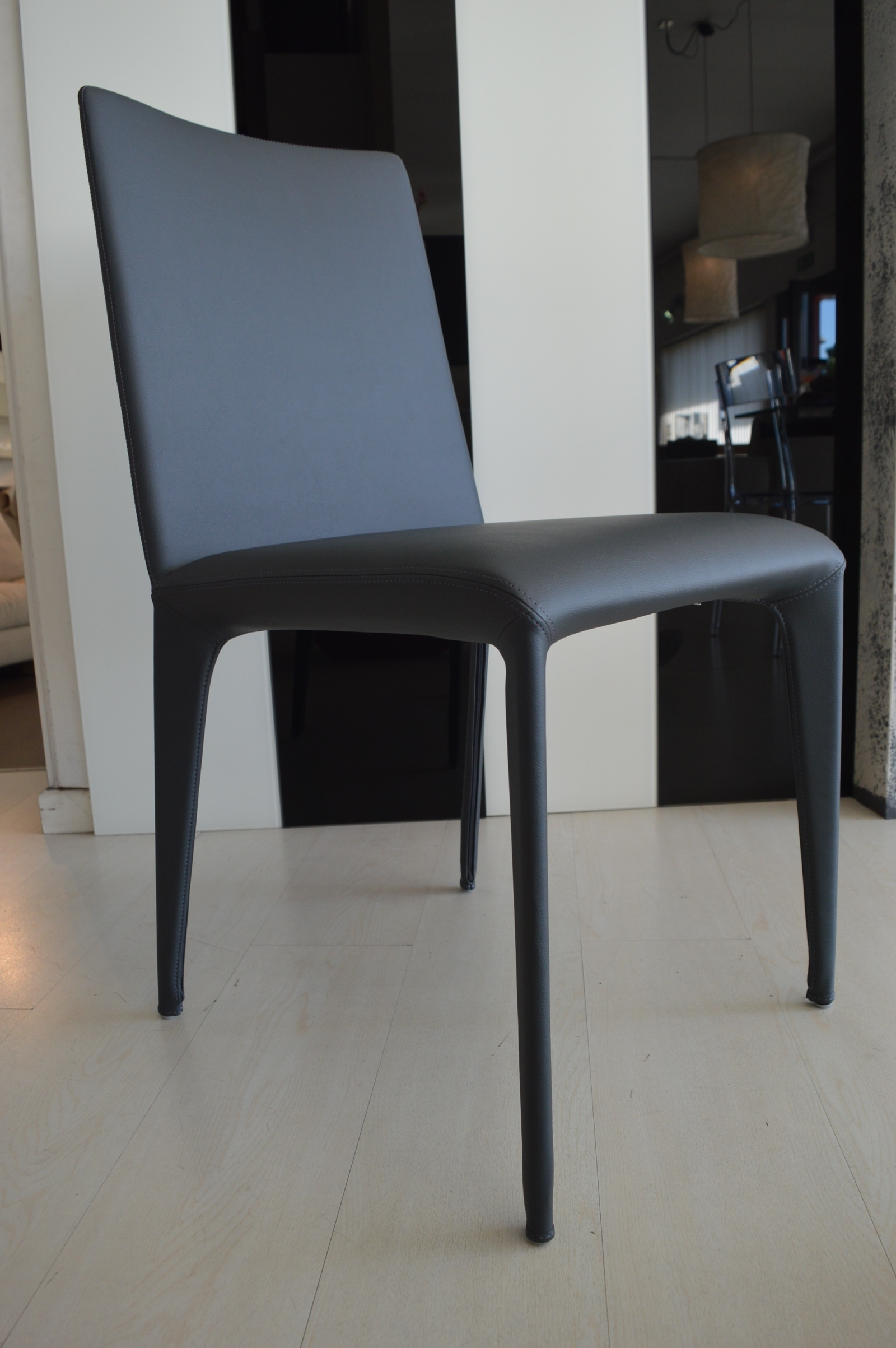 Bonaldo Sedia Filly up scontato del -42 %