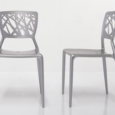 sedia bonaldo modello viento sedie a prezzi scontati