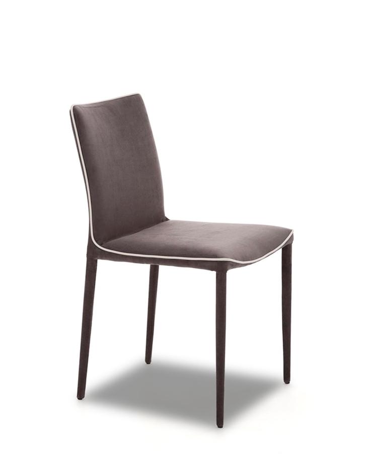 sedia bontempi modello nata sedie a prezzi scontati