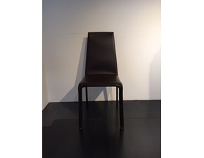 Outlet sedie cuoio prezzi sconti online