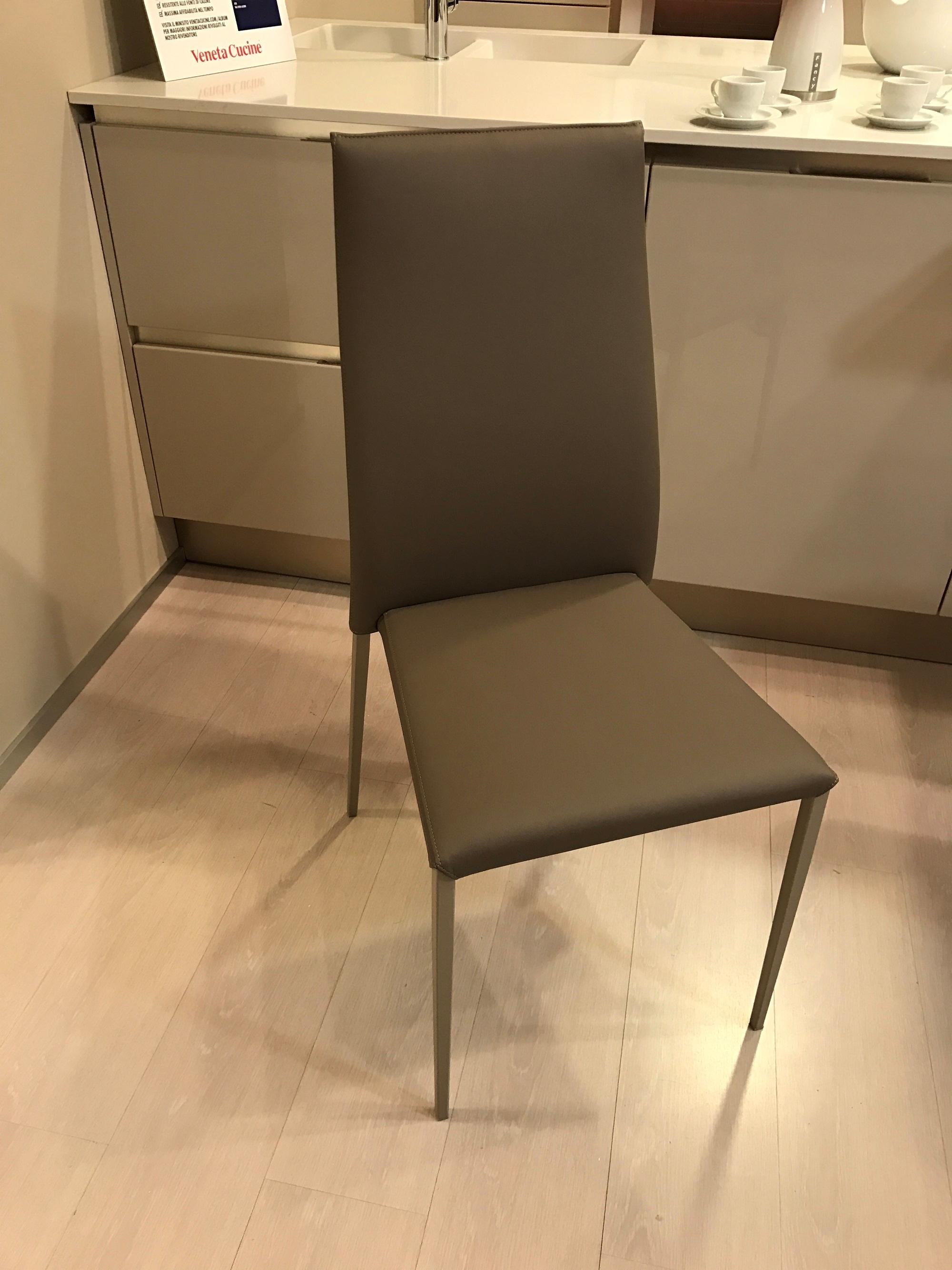 Bontempi casa sedia sedia tai scontato del 32 sedie a for Bontempi arredamenti