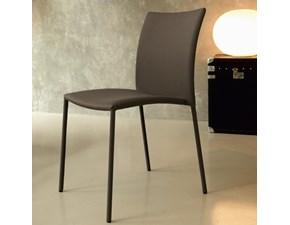 Prezzi sedie sedie bontempi casa outlet arredamento