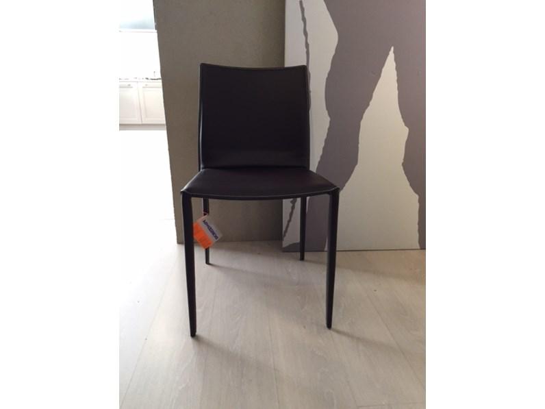 sedia linda bontempi casa contata del 32 On sedie design vicenza