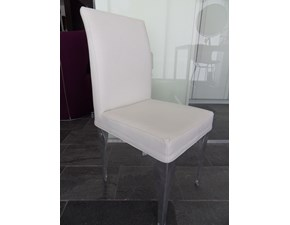 Offerte di sedie pelle a prezzi outlet