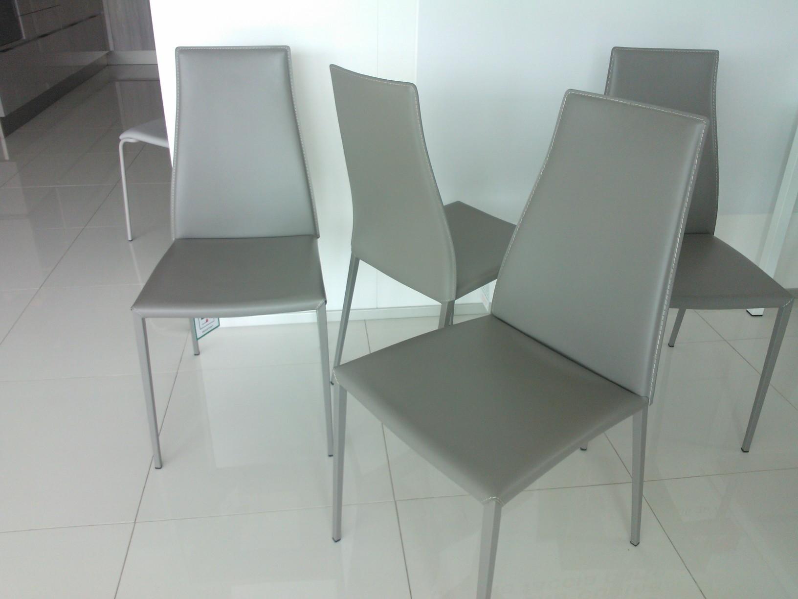 Sedia calligaris aida scontato del 56 sedie a prezzi for Calligaris sedie