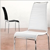 Sedia Calligaris AIR HIGH