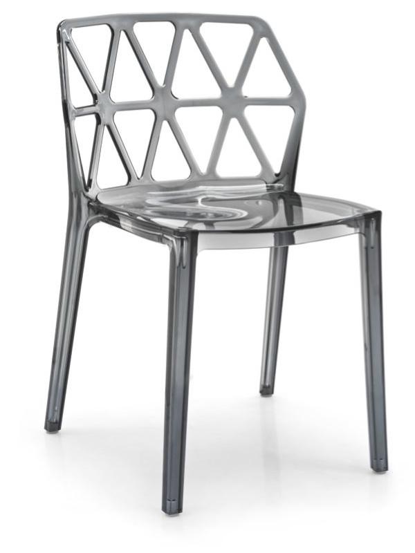 sedia calligaris alchemia sedie a prezzi scontati