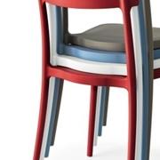 Sedie verona offerte online a prezzi scontati for Sedie design verona