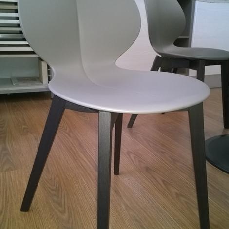sedia calligaris basil sedie a prezzi scontati