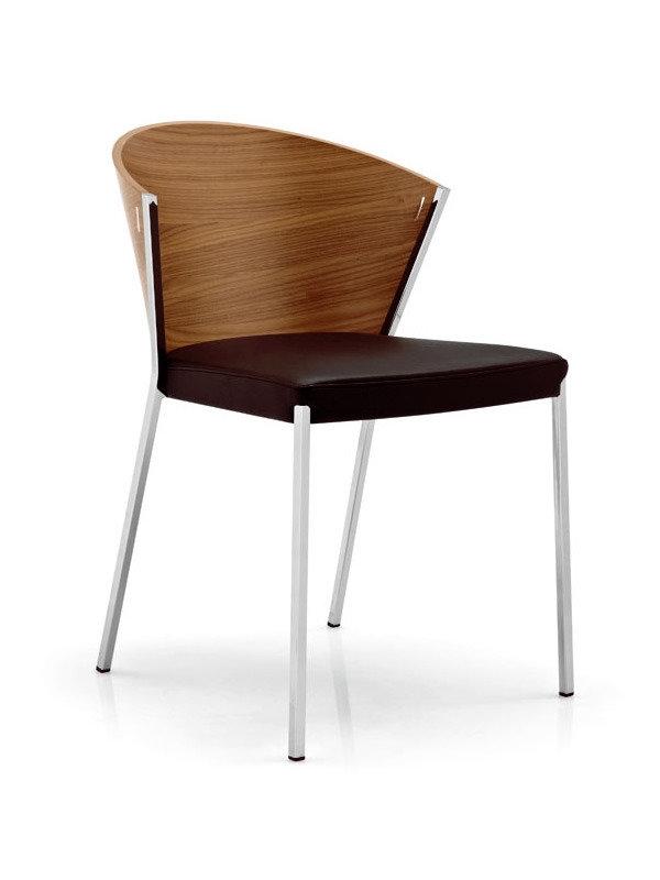 Sedia calligaris cs1053 mya sedie a prezzi scontati for Sedie prezzi