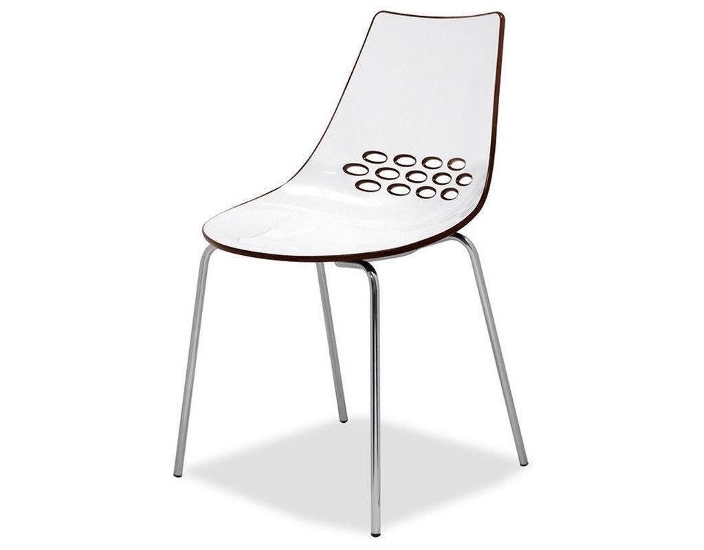 Sedie in plastica prezzi beautiful sedie soggiorno design for Sedie calligaris wien offerte