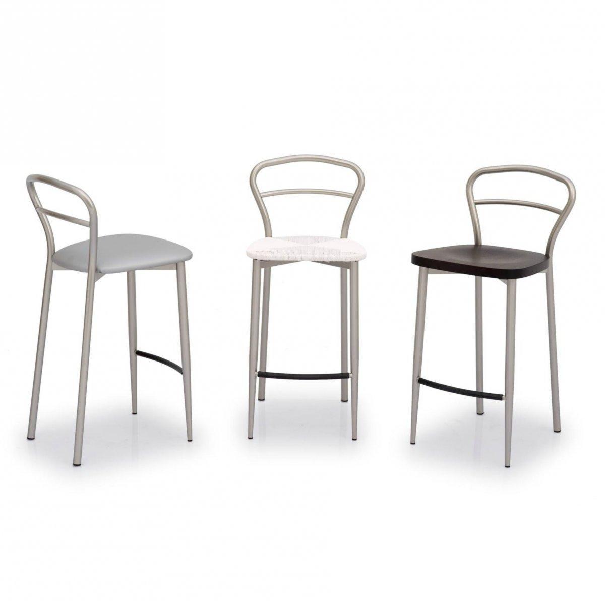 sedia calligaris diva scontato del 34 sedie a prezzi