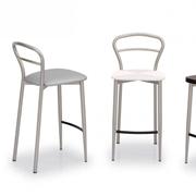 Sedia colico italia 150 design sedie a prezzi scontati - Sedia diva calligaris ...