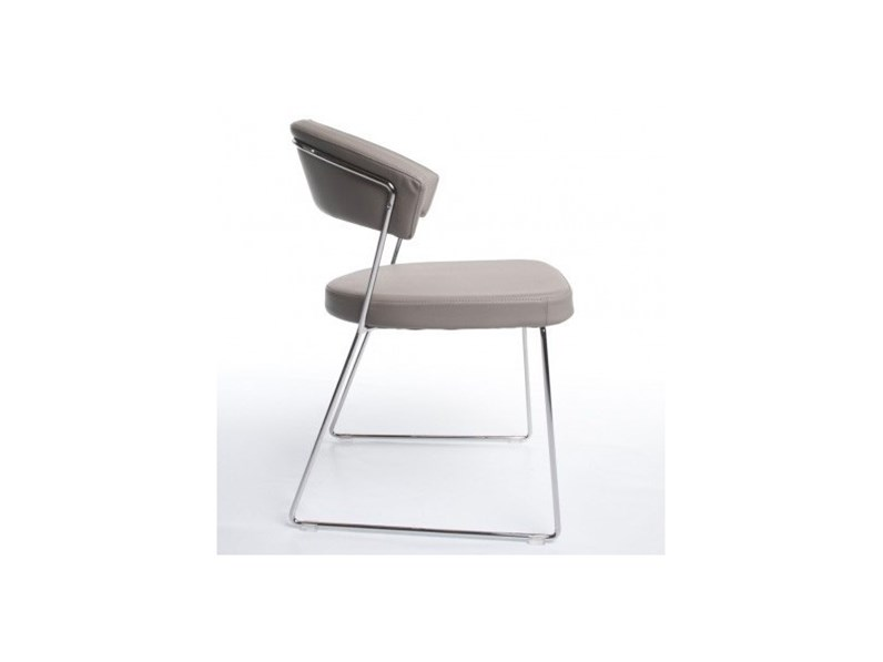 awesome sedie calligaris offerta images