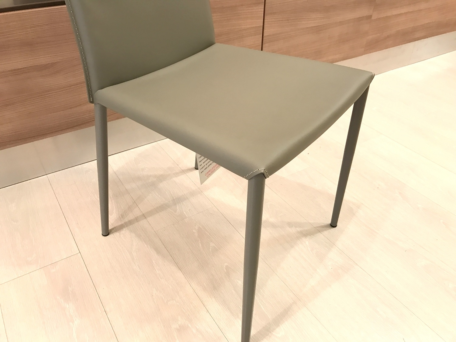 Awesome Sedie Calligaris Offerta Images - Skilifts.us - skilifts.us