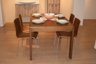 sedia calligaris sedie online scontato del 50 sedie a
