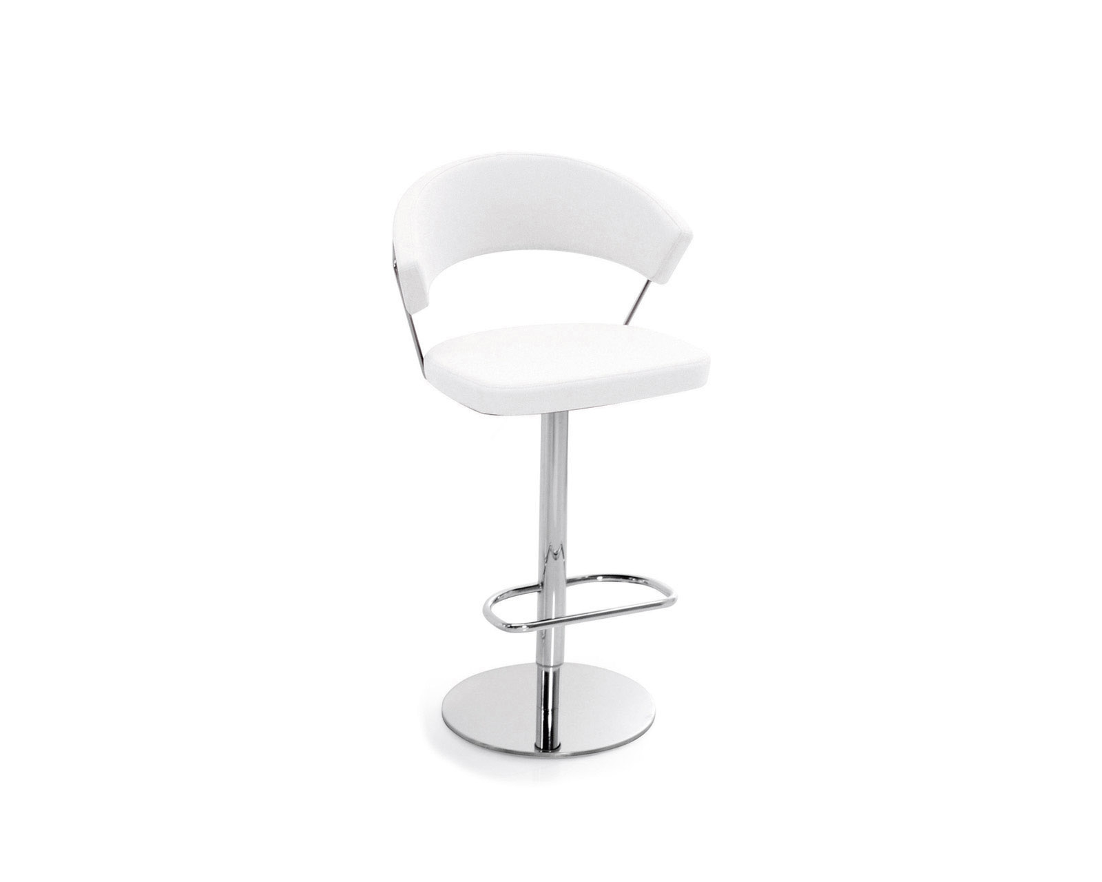 Sedia Calligaris Sgabello new york scontato del -37 %