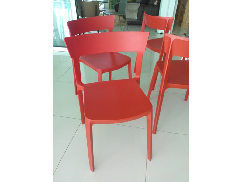 Skin Calligaris. Chair Calligaris Skin Royaltyfree D Model Preview ...