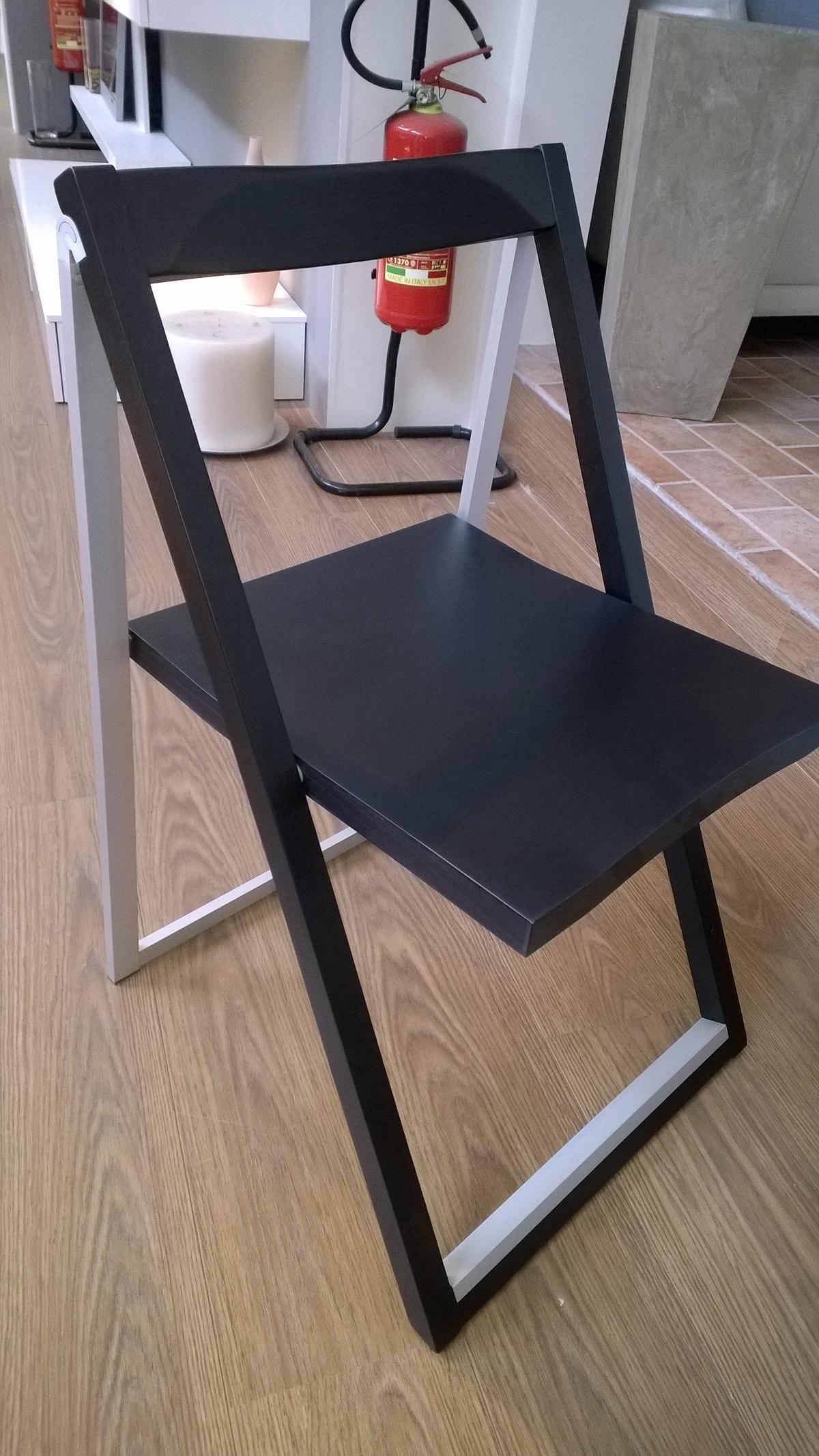 sedie in legno pieghevoli prezzi: compra sedie da giardino design ... - Sedie Cucina Scontate Calligaris