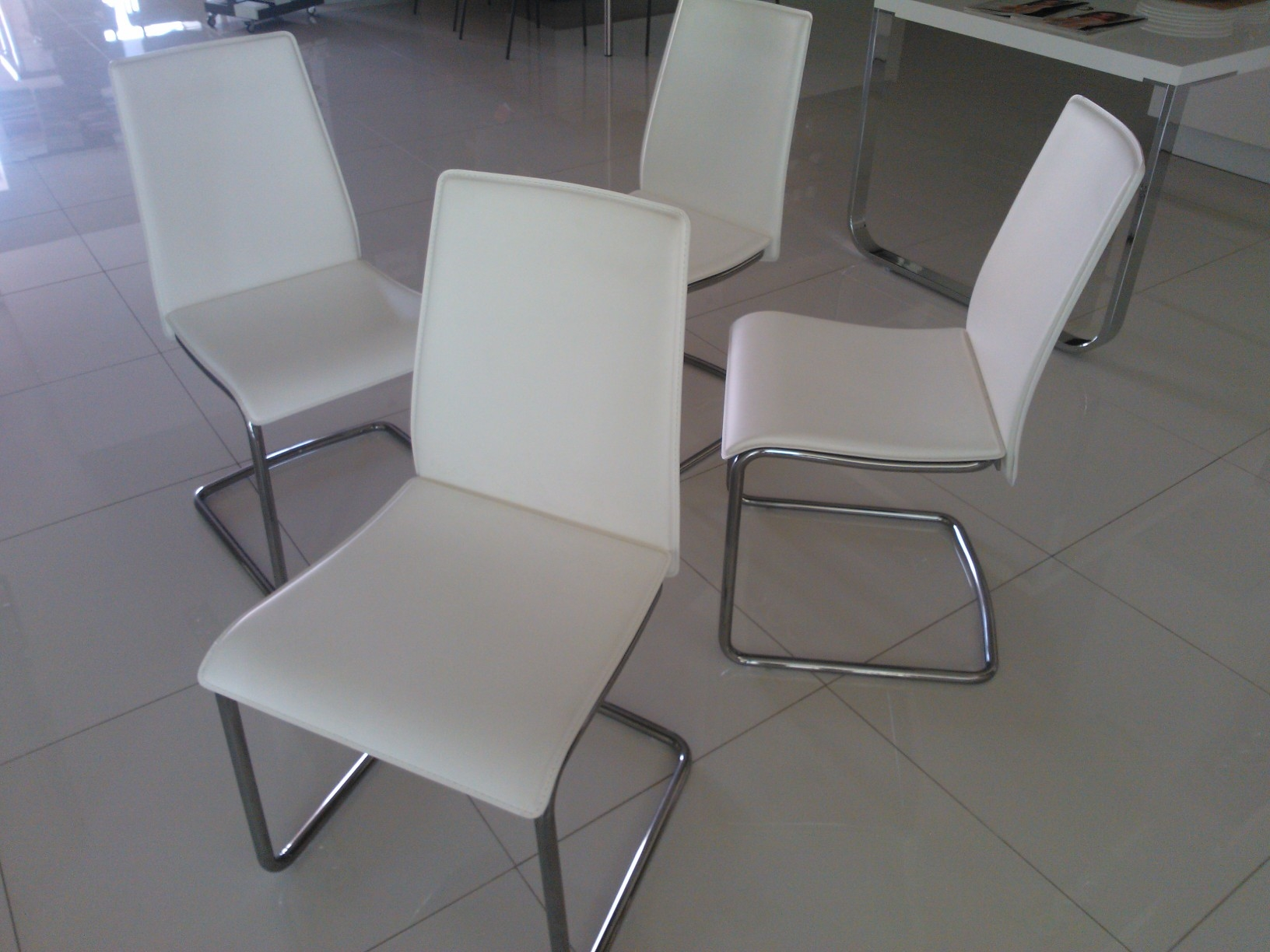 excellent se swing calligaris outlet mobilificio marchetto with mobilificio marchetto