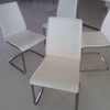 Sedie Swing Calligaris Outlet Mobilificio Marchetto 1