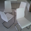 Sedie Swing Calligaris Outlet Mobilificio Marchetto 2