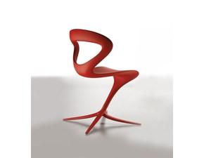 Offerte sedie prezzi outlet sconti del 50 60 70 for Sedia design moderno