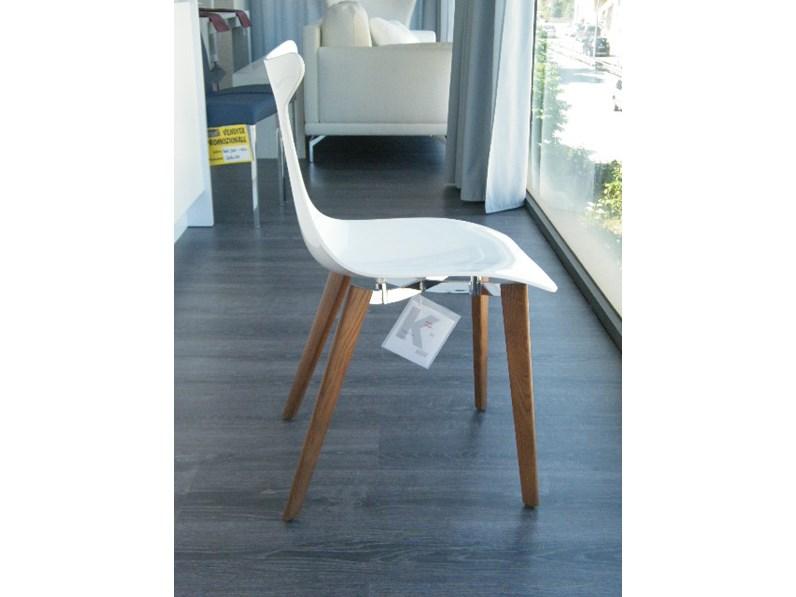 Letti Ciacci.Sedia Ciacci Sedia Delfy Wood Design