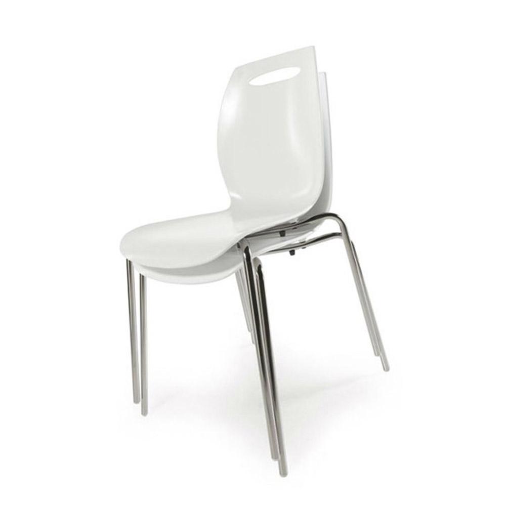 Sedia colico bip design sedie a prezzi scontati for Colico sedie outlet