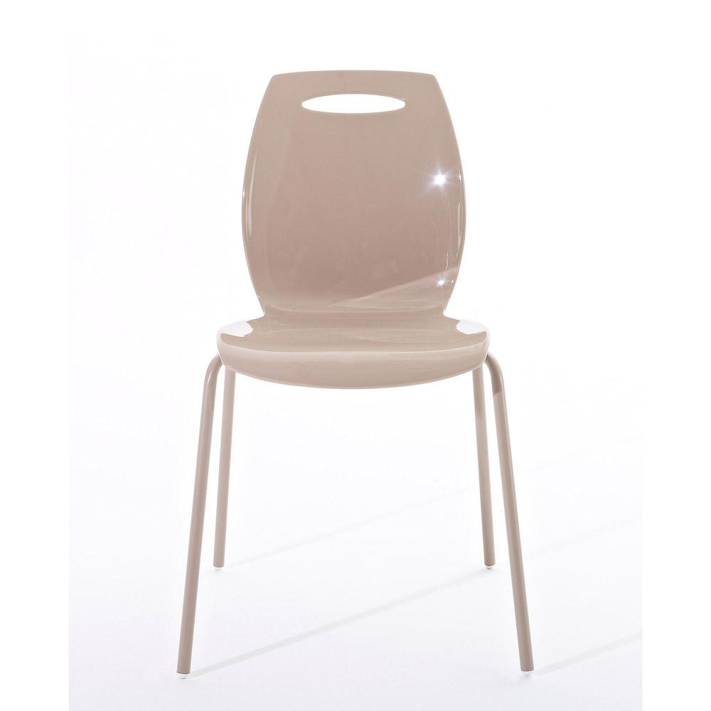 Sedia colico bip design sedie a prezzi scontati for Colico design sedie