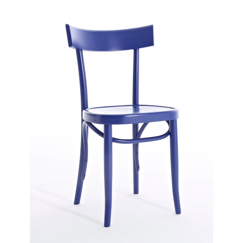 Sedia colico brera classico sedie a prezzi scontati for Sedie di marca