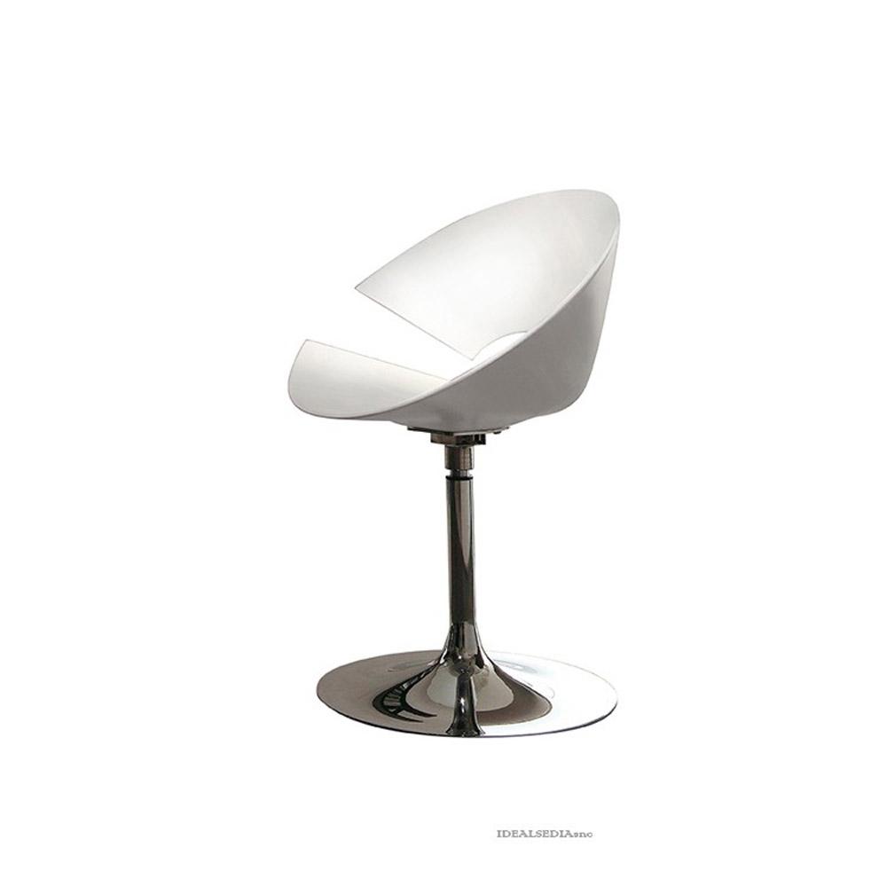 Sedia colico diva k sedie a prezzi scontati for Colico sedie outlet