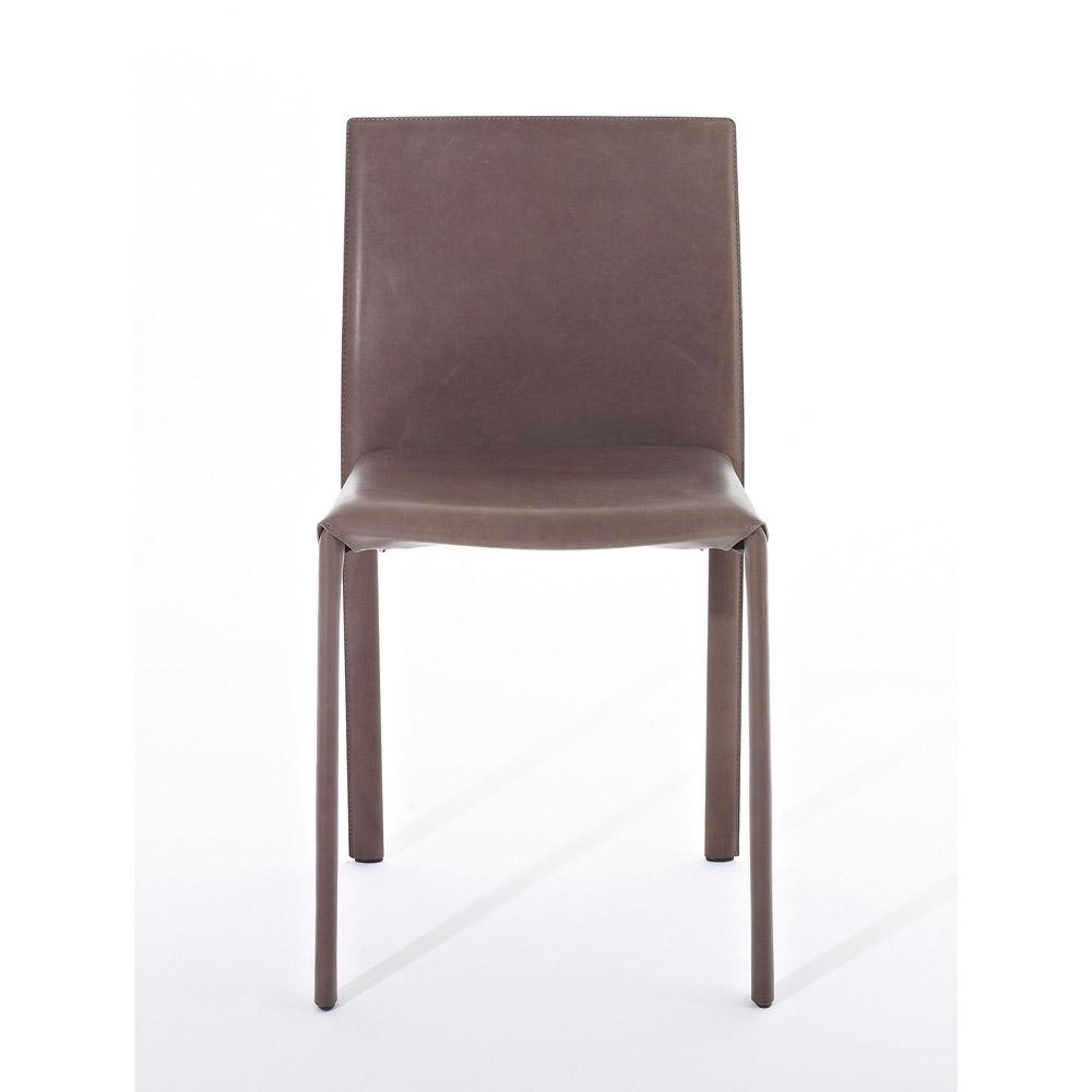 Sedia colico dress sedie a prezzi scontati for Colico sedie outlet