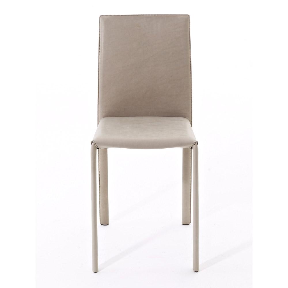 sedia colico dressup sedie a prezzi scontati