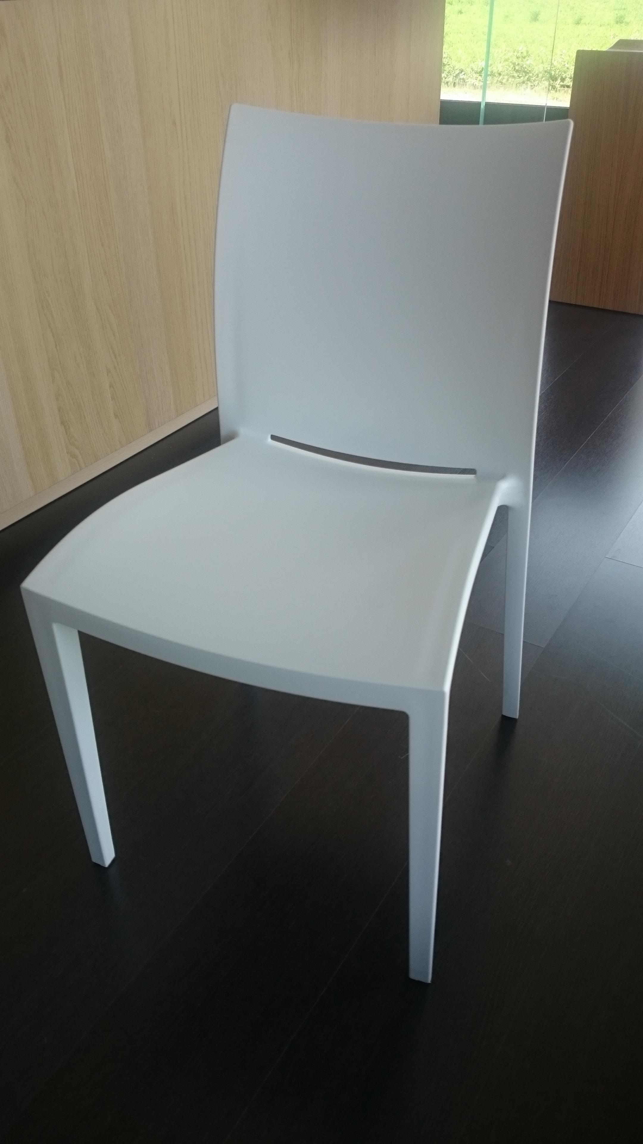 Sedia colico go scontato del 32 sedie a prezzi scontati for Colico design sedia go