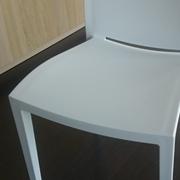 Sedia gipsy scontata 25 sedie a prezzi scontati for Colico design sedia go