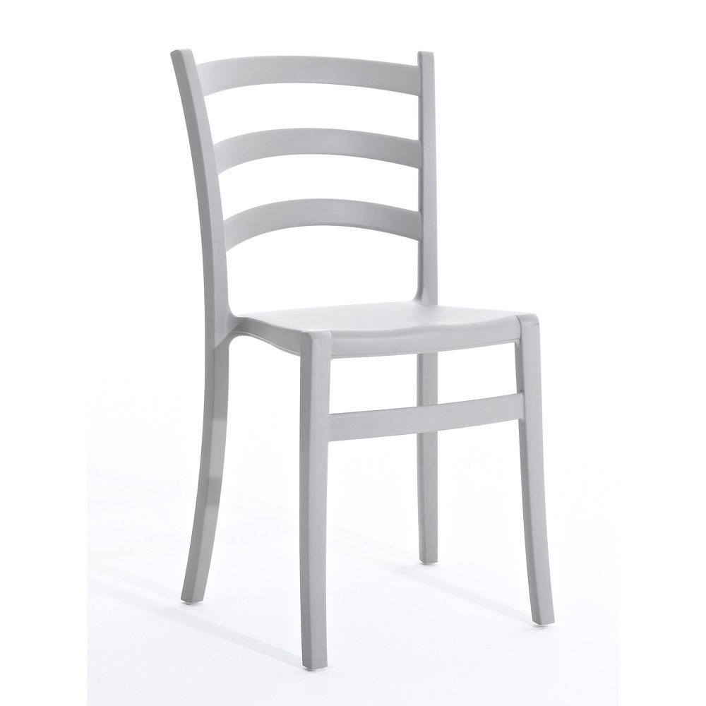 Sedia colico italia 150 design sedie a prezzi scontati for Sedie miglior prezzo