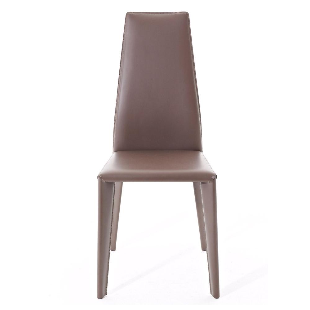 Colico sedia karla sedie a prezzi scontati for Colico sedie outlet