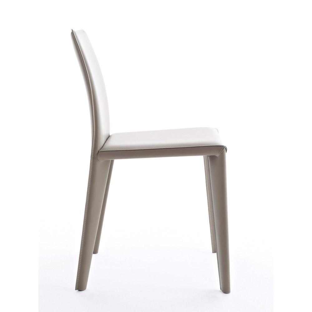 Colico sedia karlotta sedie a prezzi scontati for Colico sedie outlet