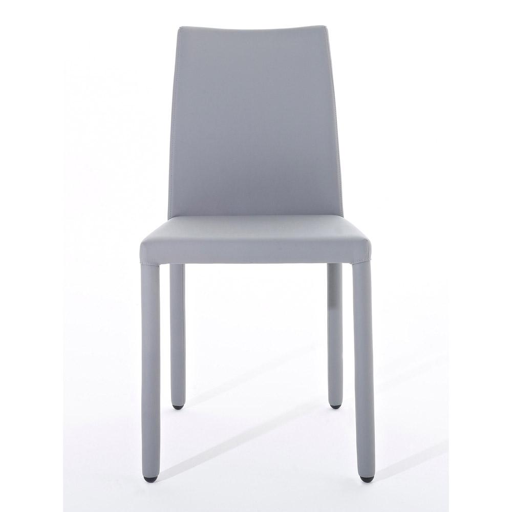 Sedia colico lolita sedie a prezzi scontati for Colico sedie outlet