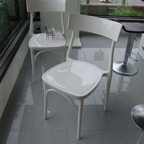 Contatti dsa interni for Outlet della sedia milano