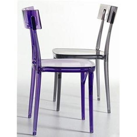 Sedia colico milano 2015 sedie a prezzi scontati for Colico sedie outlet