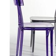 Prezzi colico veneto outlet offerte e sconti for Outlet della sedia milano