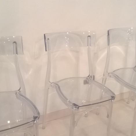 Sedia colico milano 2015 scontato del 50 sedie a for Sedie design milano