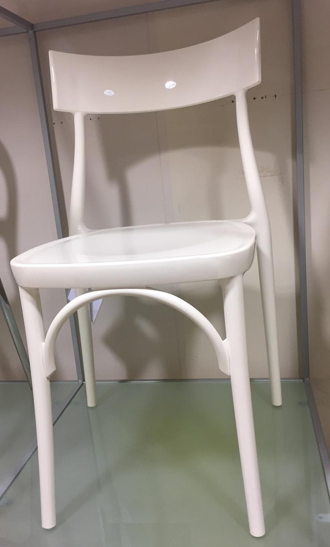 Sedia colico milano scontato del 31 sedie a prezzi for Colico sedie outlet