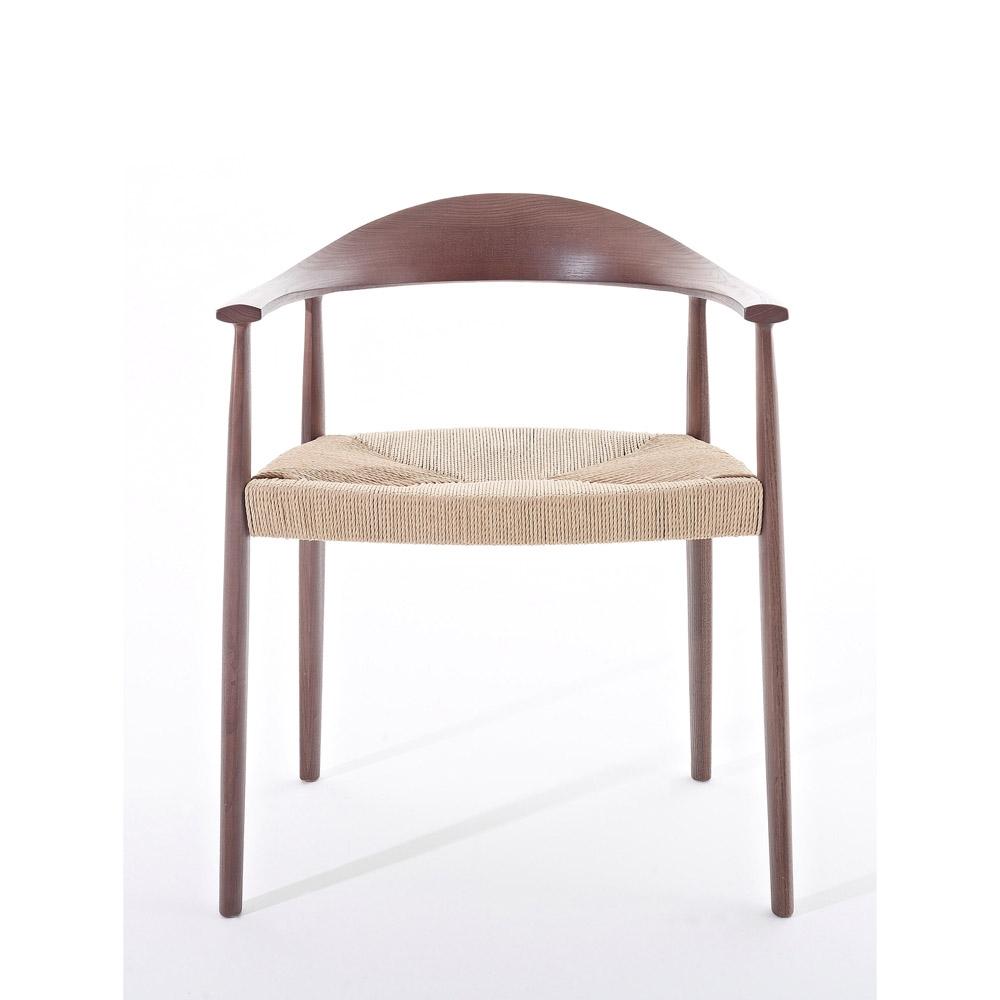 Sedia colico odyssee sedie a prezzi scontati for Colico sedie outlet