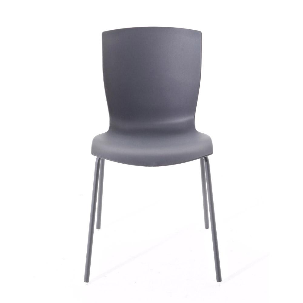 Sedia colico rap design sedie a prezzi scontati for Colico sedie outlet
