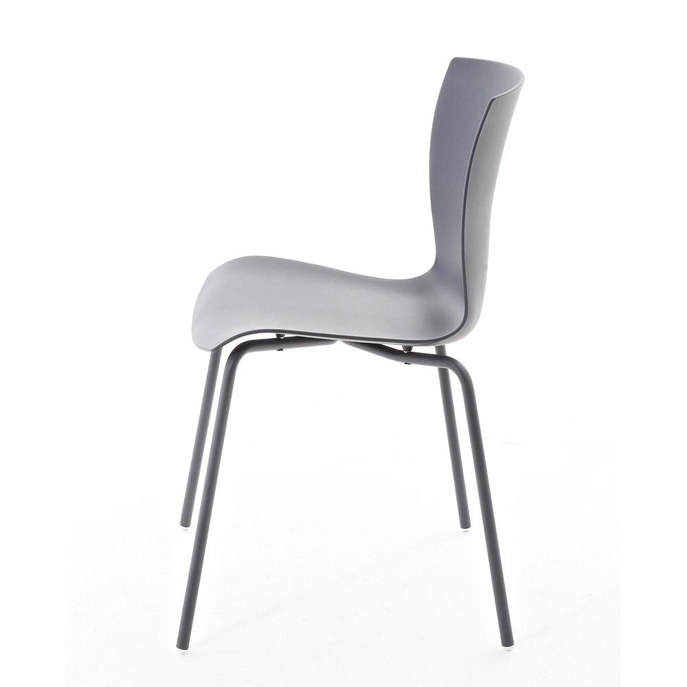 Sedia colico rap design sedie a prezzi scontati for Colico design sedia go